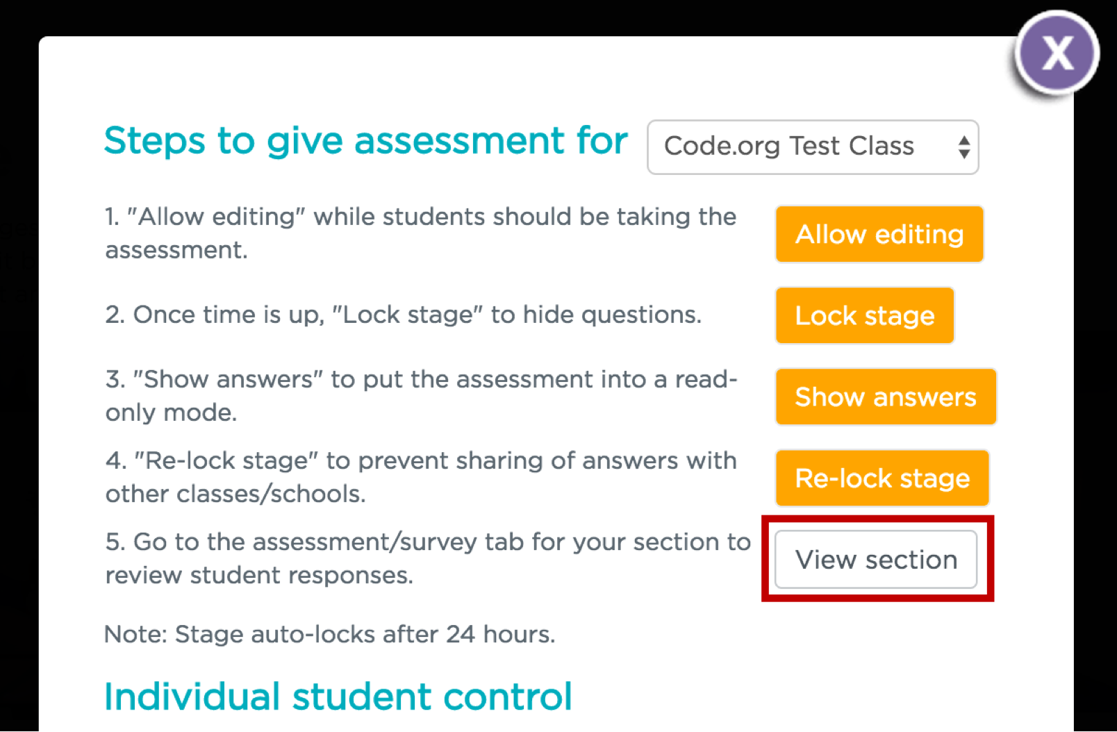 assessment-view.png