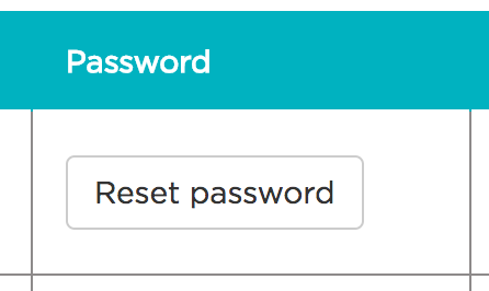 How do i reset my students passwords code this is what it will look like for an account with a personal login thecheapjerseys Image collections